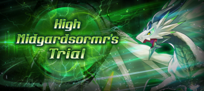 Banner Top High Midgardsormr's Trial.png