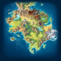 Map world 000.jpg