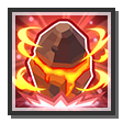 Icon Skill 196.png