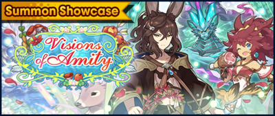 Banner Summon Showcase Visions of Amity.png