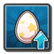 Icon Ability 1120006.png