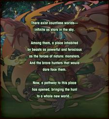 Monster Hunter Primal Crisis Prologue 02.png