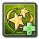 Icon Ability 1040006.png