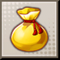 Icon Booty Sack 2.png