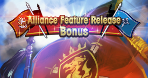 Banner Alliance Feature Release Bonus.png