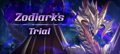Banner Top Zodiark's Trial.png
