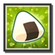Icon Skill 186.png