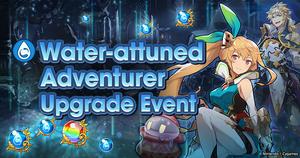 Banner Top Water-attuned Adventurer Upgrade Event.png