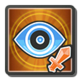 Icon Ability 1070005.png