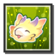 Icon Skill 146.png