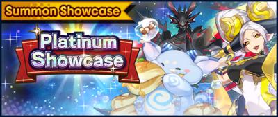 Banner Summon Showcase 5★ Dragon Platinum Showcase (Aug 2020).png