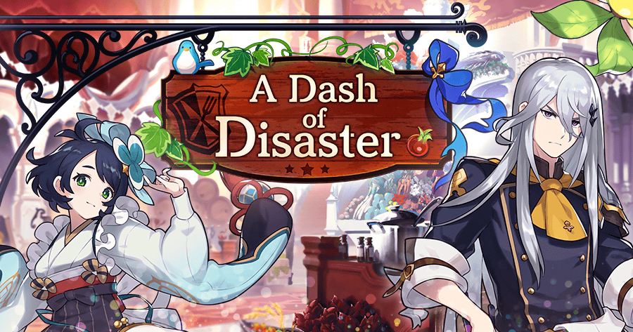 Banner Top A Dash of Disaster.png