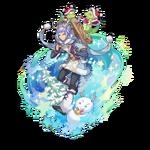 Dragonyule Xainfried