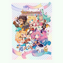 Background 2nd Anniversary Countdown Bonus.png