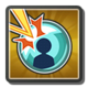 Icon Ability 1020022.png
