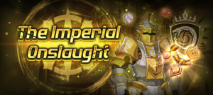 Banner Top Imperial Onslaught Light.png