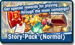 Story Pack (Normal).png