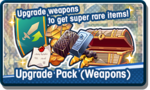 Upgrade Pack (Weapons).png