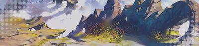 Quest List Thumbnail 04.png
