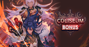 Banner Coliseum Bonus.png