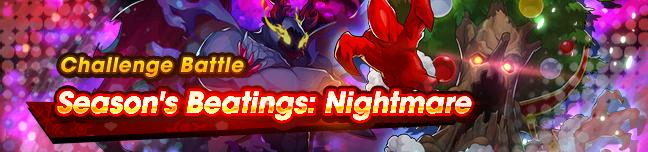 Banner Season's Beatings Nightmare.png