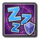Icon Ability 1030010.png