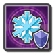Icon Ability 1030003.png