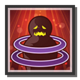 Icon Skill 053.png