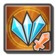 Icon Ability 1070013.png