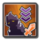 Icon Ability 1070016.png