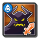 Icon Ability 1160024.png
