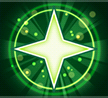 Icon Skill 029 Borderless.png