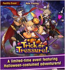 Trick or Treasure! Prologue 01.png