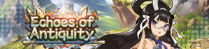 Banner Echoes of Antiquity.png