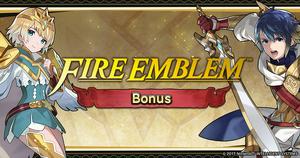 Banner Fire Emblem Lost Heroes Login Bonus.png