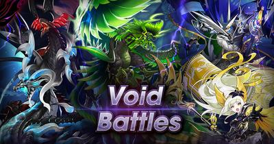 Banner Top Void Battles (October 2019).png