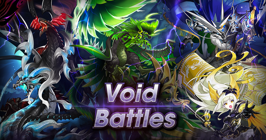 Banner Top Void Battles (October 2019).png