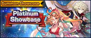 Banner Summon Showcase 5★ Wind Platinum Showcase (Aug 2020).png