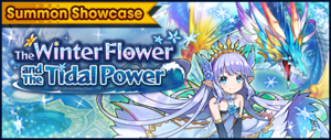 Banner Summon Showcase The Winter Flower and the Tidal Power.png