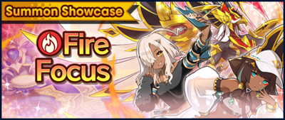 Banner Summon Showcase Flame Focus (Sep 2020).png
