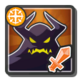 Icon Ability 1160026.png