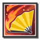 Icon Skill 075.png
