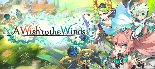 Banner Top A Wish to the Winds.png