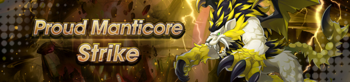 Banner Proud Manticore Strike.png