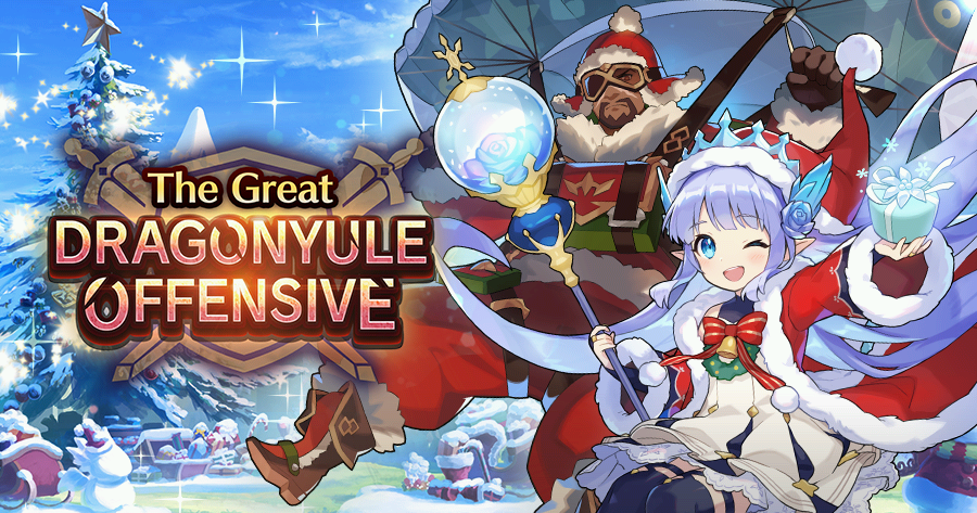 Banner Top The Great Dragonyule Offensive.png