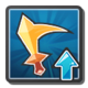 Icon Ability 1020014.png