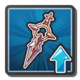 Icon Ability 1120013.png