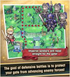 Fire Emblem Lost Heroes Additional 01.png