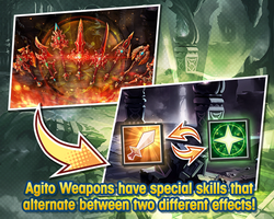 The Agito Uprising Jikai Preview 02.png