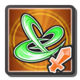 Icon Ability 1070018.png